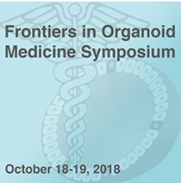 Save the Date: Oct 18-19, 2018